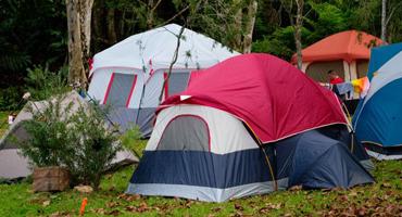 camping-small