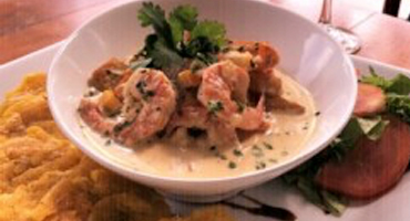 shrimp-garzas-small